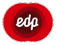 logo-EDP Energia