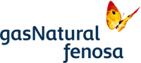 Opiniones Naturgy - Gas Natural Fenosa